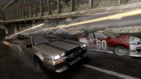 Gas Guzzlers Extreme - Screenshots - Bild 4