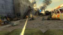 Overkill VR - Screenshots - Bild 5