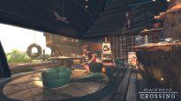 Blackwood Crossing - Screenshots - Bild 3
