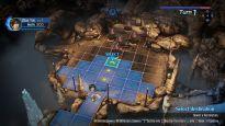Dynasty Warriors: Godseekers - Screenshots - Bild 2
