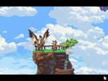 Owlboy - Screenshots - Bild 5