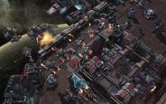 StarCraft II: Novas Geheimmissionen - Screenshots - Bild 6