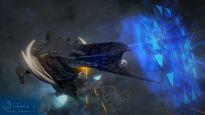 Endless Space 2 - Screenshots - Bild 1