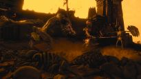 Conan Exiles - Screenshots - Bild 4