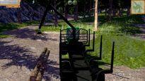 Forstmaschinen: Profis im Wald - Screenshots - Bild 2