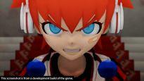 Danganronpa Another Episode: Ultra Despair Girls - Screenshots - Bild 10