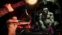 Conan Exiles - Screenshots - Bild 11