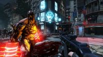 Killing Floor 2 - Screenshots - Bild 1