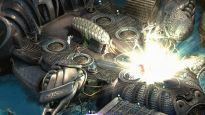 Torment: Tides of Numenera - Screenshots - Bild 10