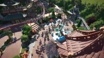 Planet Coaster - Screenshots - Bild 8