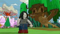 LEGO Dimensions - Screenshots - Bild 54