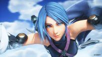 Kingdom Hearts HD II.8 Final Chapter Prologue - Screenshots - Bild 5