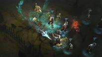 Diablo III: Reaper of Souls - Screenshots - Bild 6