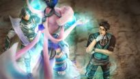 Dynasty Warriors: Godseekers - Screenshots - Bild 19