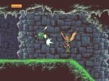 Owlboy - Screenshots - Bild 21