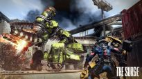 The Surge - Screenshots - Bild 3
