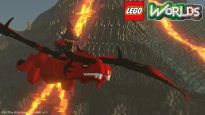 LEGO Worlds - Screenshots - Bild 2
