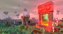 Portal Knights - Screenshots - Bild 1