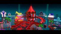 LEGO Dimensions - Screenshots - Bild 12
