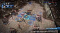 Dynasty Warriors: Godseekers - Screenshots - Bild 12