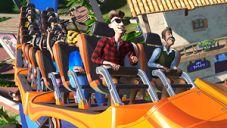 Planet Coaster - News