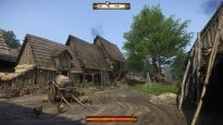 Kingdom Come: Deliverance - Screenshots - Bild 4