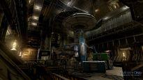 Far Beyond: A space odyssey - Screenshots - Bild 2