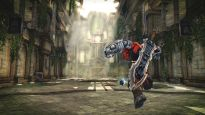 Darksiders Warmastered Edition - Screenshots - Bild 3