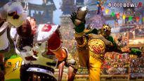Blood Bowl 2 - DLC: Nurgle Team - Screenshots - Bild 4