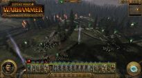 Total War: Warhammer - DLC: Das Reich der Waldelfen - Screenshots - Bild 1