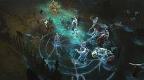 Diablo III: Reaper of Souls - Screenshots - Bild 13