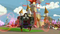 LEGO Dimensions - Screenshots - Bild 55