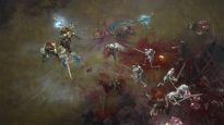 Diablo III: Reaper of Souls - Screenshots - Bild 14