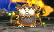 Pokémon Sonne / Mond - Screenshots - Bild 24