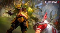 Blood Bowl 2 - DLC: Nurgle Team - Screenshots - Bild 3