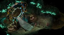 Torment: Tides of Numenera - Screenshots - Bild 3