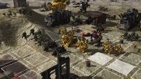 Warhammer 40.000: Sanctus Reach - Screenshots - Bild 2