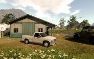 Forstwirtschaft 2017 - Die Simulation - Screenshots - Bild 2