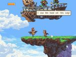 Owlboy - Screenshots - Bild 6