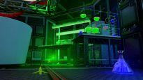 LEGO Dimensions - Screenshots - Bild 53