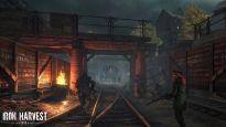 Iron Harvest - Screenshots - Bild 2