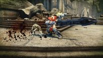 Darksiders Warmastered Edition - Screenshots - Bild 5