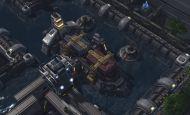 StarCraft II: Novas Geheimmissionen - Screenshots - Bild 3