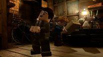 LEGO Dimensions - Screenshots - Bild 41