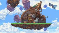 Owlboy - Screenshots - Bild 26