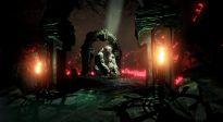 Conan Exiles - Screenshots - Bild 9