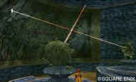 Dragon Quest VIII: Die Reise des verwunschenen Königs - Screenshots - Bild 12