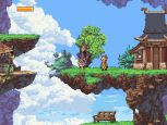 Owlboy - Screenshots - Bild 11
