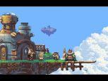 Owlboy - Screenshots - Bild 13