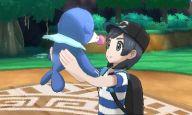 Pokémon Sonne / Mond - Screenshots - Bild 16